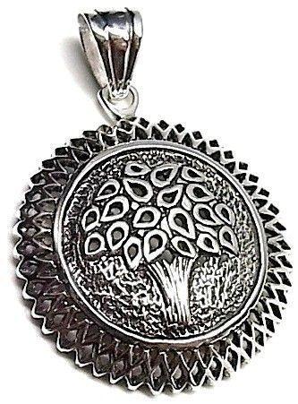 7796-Colgante-arbol-de-la-vida Colgante árbol de la vida