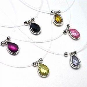 4613-Gargantilla-piedra-colores-300x300 Gargantilla piedra colores