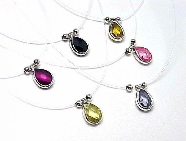 4613-Gargantilla-piedra-colores-600x454 Gargantilla piedra colores