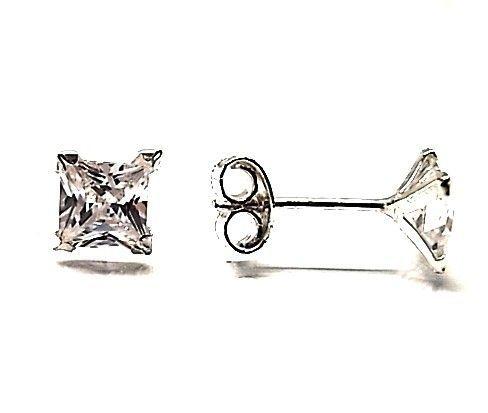 6660-Pendiente-garra-5x5 Pendiente garra 5x5
