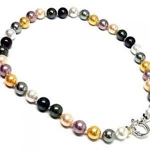 5466-Gargantilla-perla-shell-36-perlas-300x300 Gargantilla perla shell 36 perlas