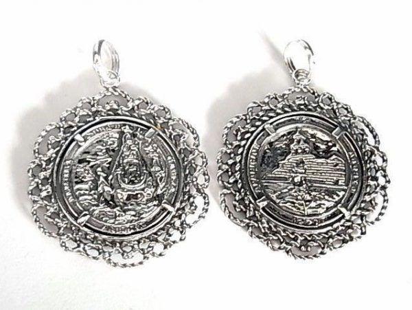 4674-Colgante-medalla-V.-de-la-Cabeza-600x451 Colgante medalla V. de la Cabeza
