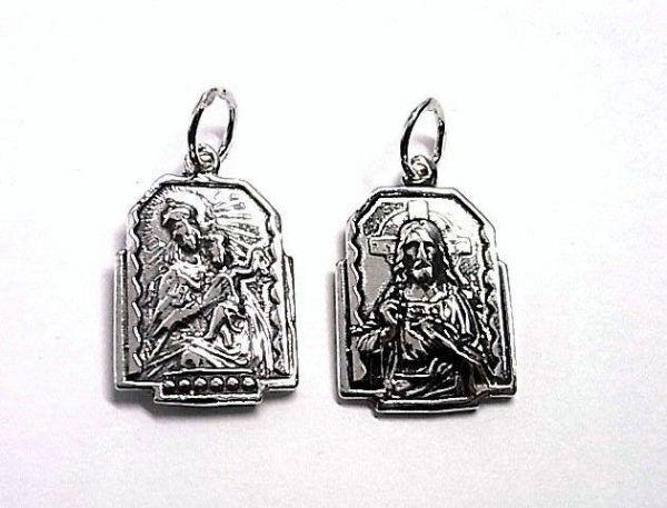 4752-Colgante-medalla-escapulario-600x457 Colgante medalla escapulario