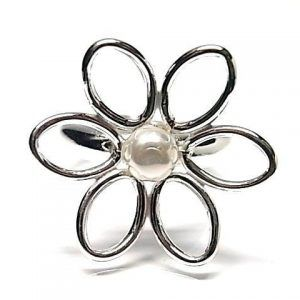 5981-Sortija-flor-perla-300x300 Sortija flor perla