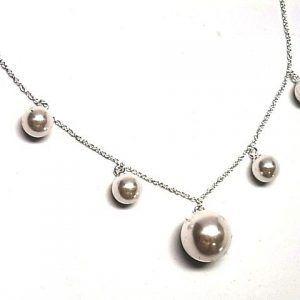 4890-Gargantilla-perlas-300x300 Gargantilla perlas