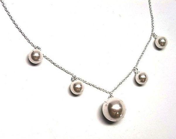 4890-Gargantilla-perlas-600x475 Gargantilla perlas