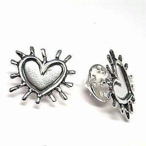 4913-Pin-corazon-espinas-300x300 Pin corazón espinas