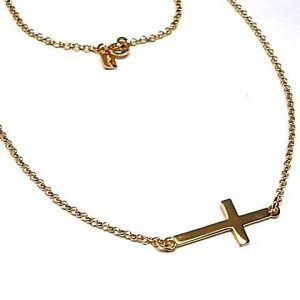 4926-Gargantilla-cruz-chapada-300x300 Gargantilla cruz chapada