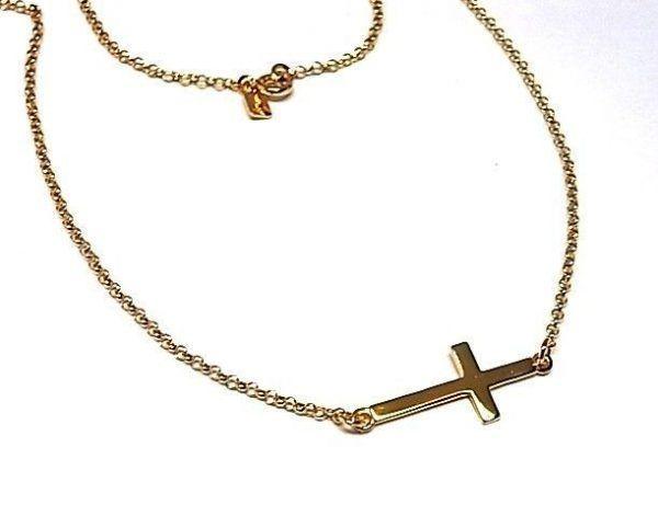 4926-Gargantilla-cruz-chapada-600x471 Gargantilla cruz chapada