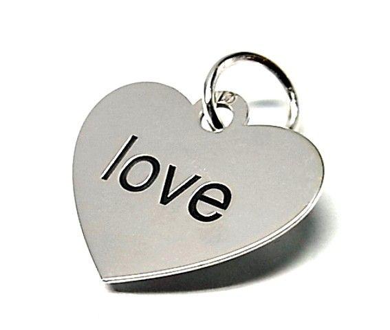 6328-Colgante-corazon-LOVE Colgante corazón LOVE