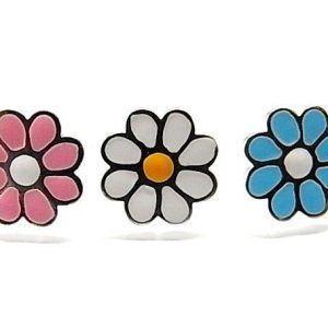 7122-Pendiente-esmalte-flor-300x300 Inicio