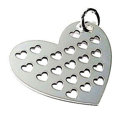 7570-Colgante-corazon-calado Colgante corazón calado