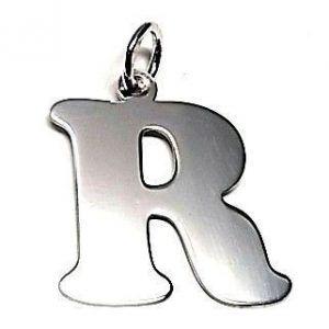 7646-Colgante-letra-R-300x300 Colgante letra R