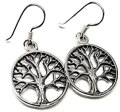 6326-Pendiente-arbol-de-la-vida Pendiente árbol de la vida