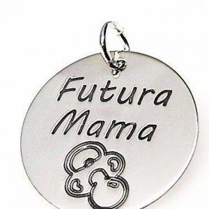 7611-Colgante-disco-futura-mama-300x300 Colgante disco futura mama