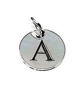 7654-Colgante-letra-A-274x300 Colgante letra A