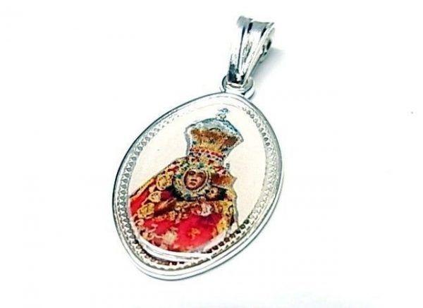 5209-Colgante-Virgen-de-la-Cabeza-600x437 Colgante Virgen de la Cabeza