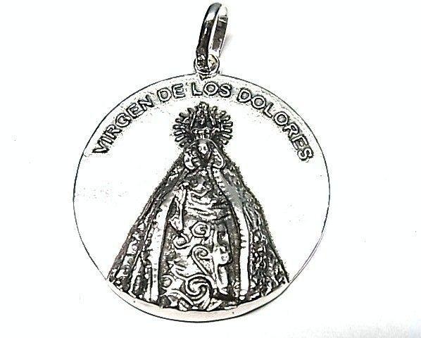 5210-Colgante-Virgen-de-los-Dolores Colgante Virgen de los Dolores