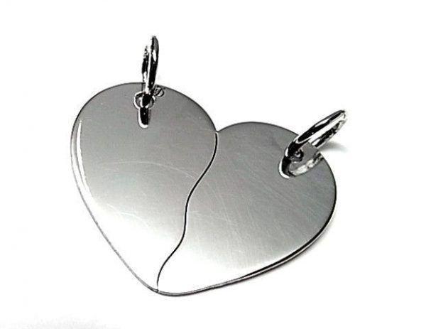 5254-Colgante-corazon-partido-600x463 Colgante corazón partido