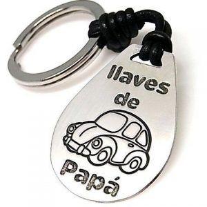 7513-Llavero-coche-llaves-de-papa-300x300 Llavero coche llaves de papá
