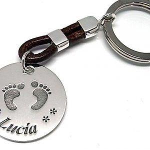 5590-Llavero-pies-personalizado-300x300 Llavero pies personalizado