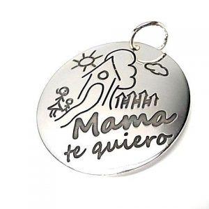 """5666-Colgante-mama-te-quiero-300x300 Colgante """"mama te quiero"""""""