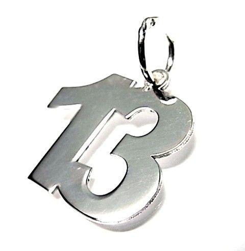 6110-Colgante-numero-trece Colgante número trece