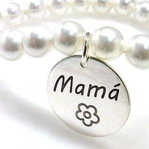 14860-Pulsera-perla-mama-300x300 Pulsera perla mamá