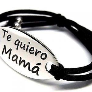 "6238-Pulsera-Te-quiero-mama-300x300 Pulsera ""Te quiero mamá """