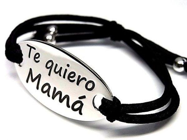"6238-Pulsera-Te-quiero-mama-600x450 Pulsera ""Te quiero mamá """