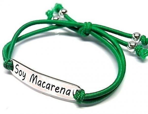 "6458-Pulsera-Soy-Macarena-600x462 Pulsera ""Soy Macarena"""