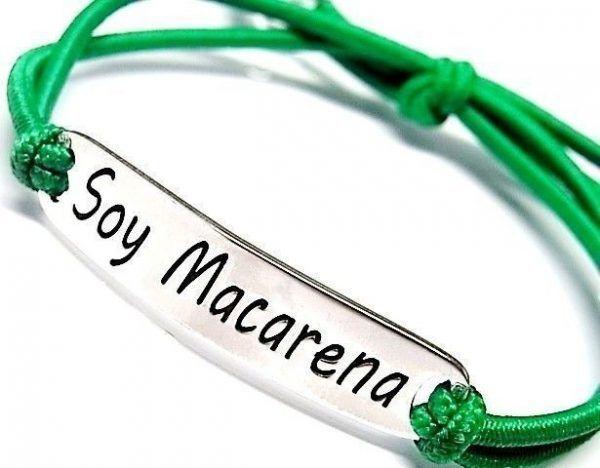"6459-Pulsera-Soy-Macarena-600x468 Pulsera ""Soy Macarena"""