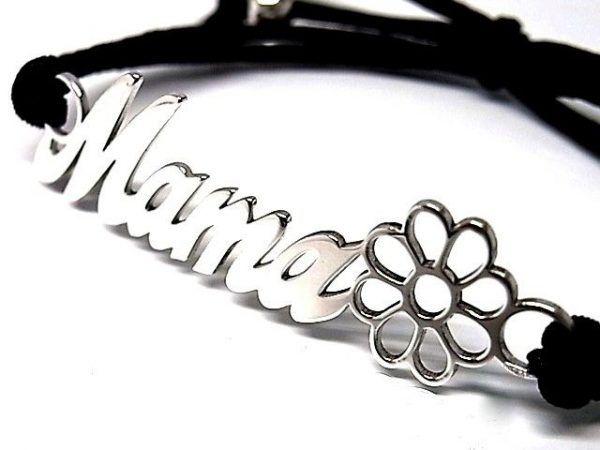 6485-Pulsera-elastica-mama-600x450 Pulsera elástica mamá