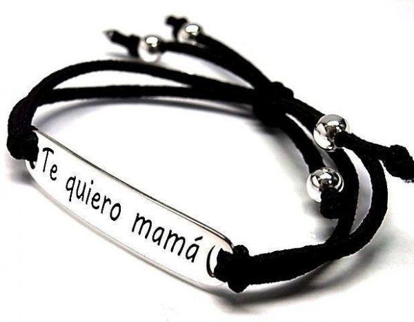 "6593-Pulsera-te-quiero-mama-600x467 Pulsera ""te quiero mamá """