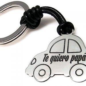 7517-Llavero-coche-papa-300x300 Llavero coche papá