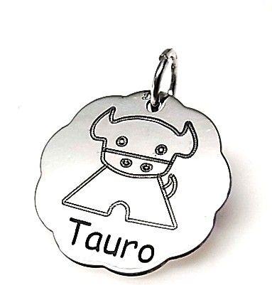 7621-Colgante-horoscopo-tauro Colgante horóscopo tauro