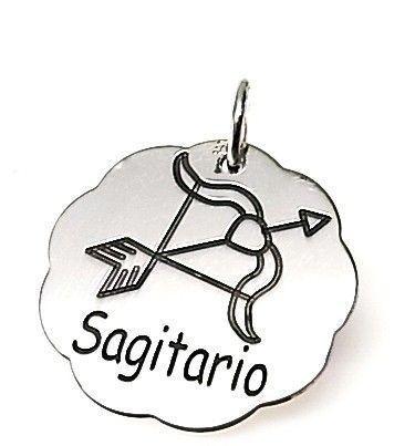 7624-Colgante-horoscopo-sagitario Colgante horóscopo sagitario