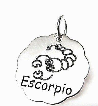 7629-Colgante-horoscopo-escorpio Colgante horóscopo escorpio
