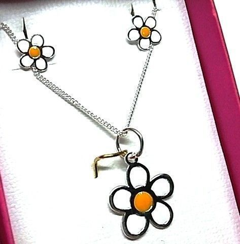 7689-Juego-flor-esmalte-color Juego flor esmalte color