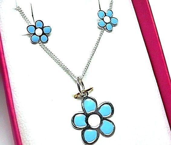 7690-Juego-flor-esmalte-color Juego flor esmalte color