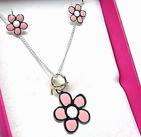 7691-Juego-flor-esmalte-color Juego flor esmalte color