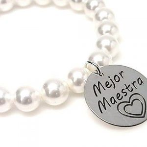 """10672-Pulsera-perla-mejor-maestra-300x300 Pulsera perla """" mejor maestra"""""""