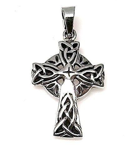 8419-Colgante-cruz-Celta Colgante cruz Celta