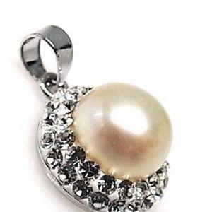 8439-Colgante-perla-simil-300x300 Colgante perla simil