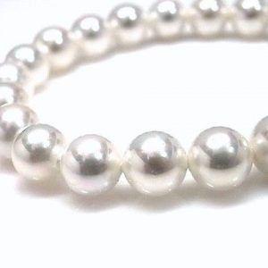 9202-Pulsera-elastica-perlas-redondas-300x300 Pulsera elástica perlas redondas