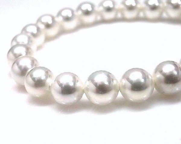 9202-Pulsera-elastica-perlas-redondas-600x478 Pulsera elástica perlas redondas