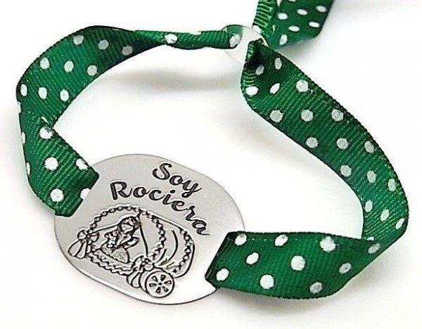 9235-Pulsera-lazo-Soy-Rociera-600x468 Pulsera lazo Soy Rociera