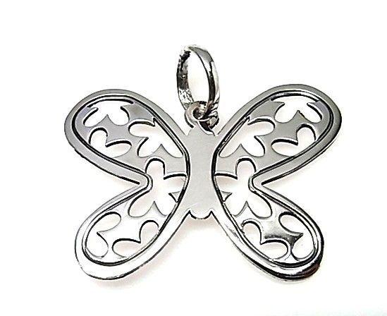 9318-Colgante-mariposa Colgante mariposa