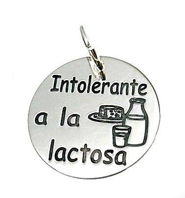 9480-Disco-Intolerante-a-la-lactosa Disco Intolerante a la lactosa