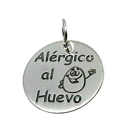 9481-Disco-alergico-al-huevo Disco alérgico al huevo
